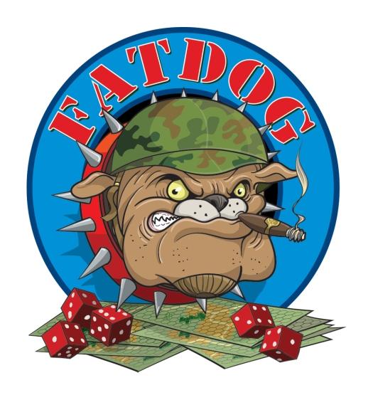 fatdog_logoNew