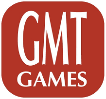GMT games signs on to be part of the FaTDoG Commissary