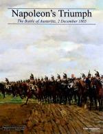 Napoleons Triumph