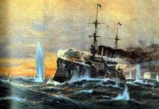 scharnhorst2.JPG