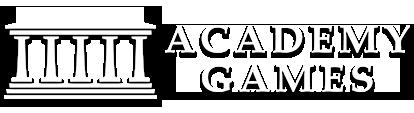 Acadomy-logo_web-page