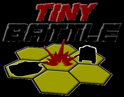 Tiny Pig Logo