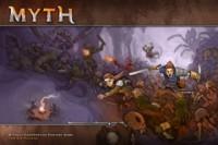 myth-200x133